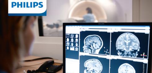 Научный симпозиум Philips «Научно-клинические исследования в МРТ