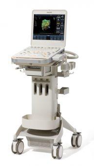 CX50 — УЗИ сканер