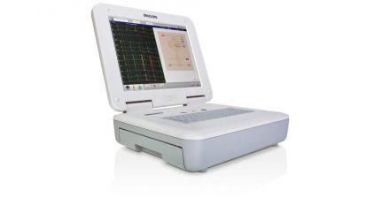 <b>PageWriter TC70</b> — ЭКГ-аппарат