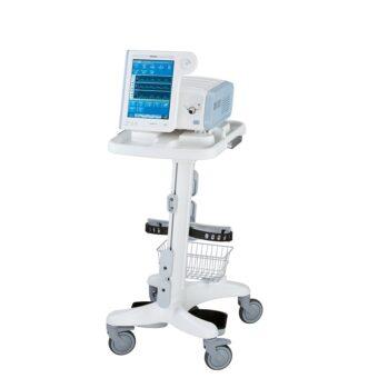Respironics V60 — ИВЛ-аппарат