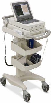 PageWriter TC50 — ЭКГ-аппарат