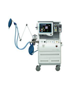 <b>VENAR TS</b> — анестезиологический аппарат