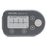 philips_DigiTrak_XT_1