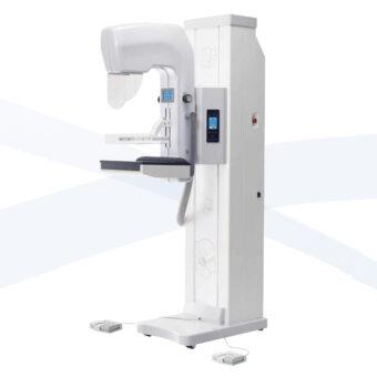 <b>МЕДИМА</b> – маммограф цифровой