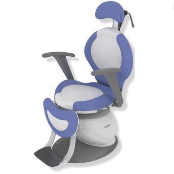 NEТ-1500 – кресло для пациентов