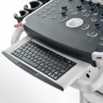 DC-70 X-Insight keyboard#2