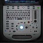 M7 premium keyboard