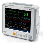 Mindray-IPM-10-monitor-patsienta-dlya-bolnitsy