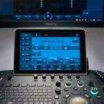 Resona7 klaviatura + sensor