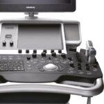 dc8 exp keyboard