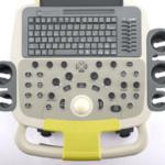 keyboard DC-N3