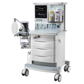 Наркозно-дыхательный аппарат  WATO EX-65/ EX-55